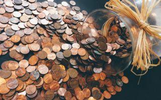 Как делать и сохранять деньги: пошаговая инструкция для новичков