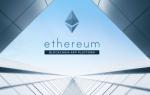 Ethereum (ETH): криптовалюта которая способна менять мир