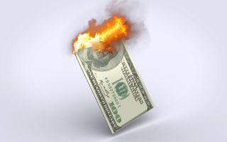 Как смягчить последствия большой инфляции: главные методы