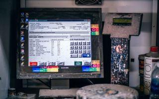 Советник Forex – в чем реальные отличия от автоматической торговли?