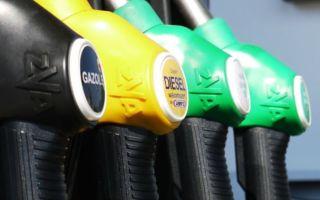 Угроза срыва поставок нефти из Нигерии стимулирует трейдеров к росту закупок сырья