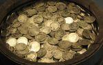Медь и биржа металлов – как получить прибыль на торгах?