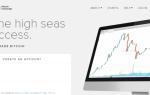 Kraken: биржа криптовалют, о которой пишут финансовые СМИ