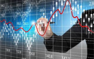 Инвестиции в китайский IT-сектор активизировали рост софтверного рынка