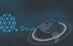 Криптовалюта QTUM: гибридная технология и рыночные перспективы