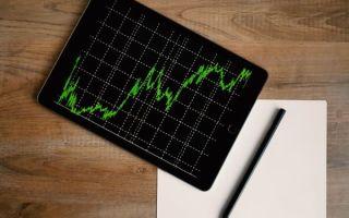 Производные инструменты: контракты на поставку, фиксация цены или свопа