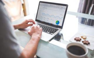 Онлайн-сервисы для просмотра индекса РТС в режиме реального времени