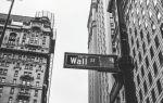 Торговый алгоритм: как стать хладнокровным и уверенным трейдером?