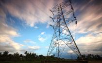 Индекс ММВБ – Электроэнергетика: возможность инвестиций в отрасль