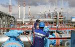Цена на акции Газпрома – сегодня и на ближайший год