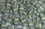 Неделя в зоне АТР началась с роста курса доллара к иене