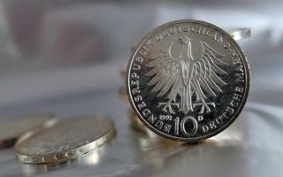 Какие валюты будут расти в 2019 году: где хранить свои деньги?