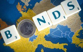 Как сохранить свои деньги: евробонды и еврооблигации