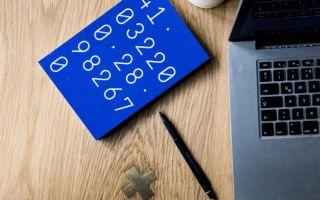 Финансовый менеджмент: ключ к успеху трейдера, инвестора и бизнесмена