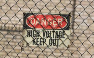 Инструменты финансовых рисков: какие опасности поджидают инвестора?