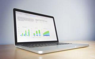 Трейдинг бинарных опционов: рейтинг надежных брокеров