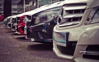 Как зарабатывают на дорогие машины при помощи валютных торгов на Форекс?