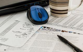 Белстат сообщил о резком увеличении неплатежей по кредитам в республике