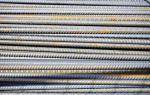 Биржа металлов – метод заработка на перепродаже золота и цинка