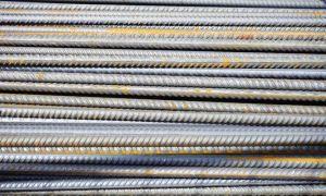 Биржа металлов — метод заработка на перепродаже золота и цинка