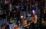 Азиатский рынок завершил сессию разнонаправленной динамикой активности бизнеса