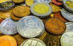 Рэнд укрепляется к доллару на фоне растущего оптимизма трейдеров по поводу перспектив экономики ЮАР