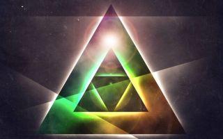 Фигура Треугольник на Форекс. Как правильно применять треугольник в торговле?