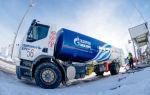 Как сегодня купить акции Газпрома и какова их ожидаемая стоимость?