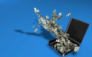 Банки готовятся повысить кредитные ставки после неожиданного решения ЦБ