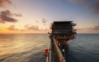 Цены на нефть начали восстанавливаться после встречи Новака с главами энергокомпаний