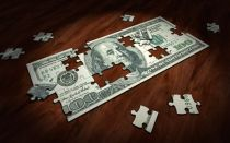 Метод Сидуса – надежная торговая стратегия форекс