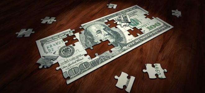Метод Сидуса — надежная торговая стратегия форекс