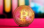 Рынок Биткоинов: кратко о ситуации вокруг главной криптовалюты