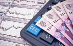 Рынок облигаций в России. Какие облигации самые выгодные?