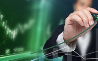 Анализ рынка Форекс: волновой, свечной, фундаментальный, технический