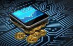 Что такое майнинг криптовалюты – объясняем простыми словами