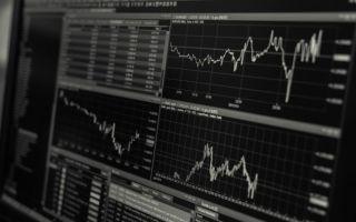 Открываем Форекс счет: с чего начать и какие счета бывают?