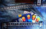 Как при помощи кредитной карты приумножить деньги: кэшбек и не только