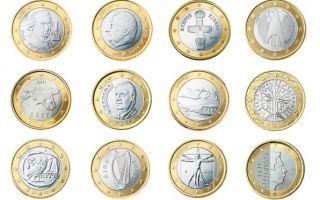 Бинарные опционы от 1 рубля. Реальность или миф
