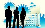 Стратегия Прогиб – гибкий подход к рынку Форекс