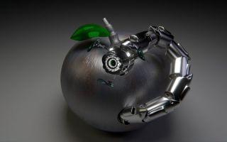 Разумно ли скачать бесплатного робота для бинарных опционов?