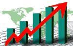Как получить доход торгуя на бинарных опционах?