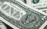 Доллар выдержал давление и перешел к агрессивному росту