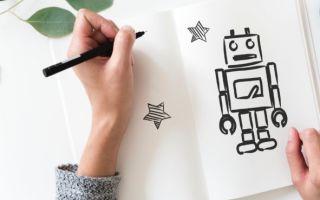Робот Форекс: как автоматика помогает трейдерам зарабатывать?