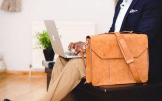 Потенциальные инвесторы: как найти деньги для своего бизнеса?