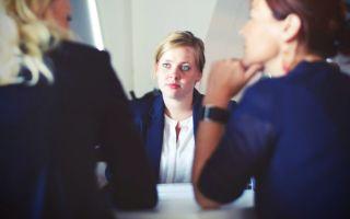 Как подобрать надежный и прибыльный советник для Форекс – торгов?
