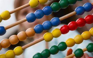 Разработка торговых систем для Форекс: как начать свой трейдинг правильно