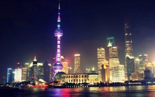 Китайская ситуация: закрытие бирж, запрет ICO и растущая криптовалюта