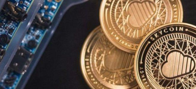 Майнинг на домашнем ПК: можно ли добывать криптовалюту в 2021 году?