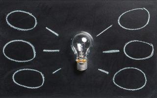 Стратегия Усреднения – страховка от капризов рынка